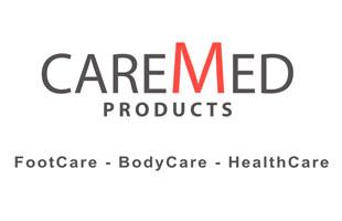 CareMed