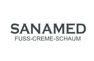 SanaMed