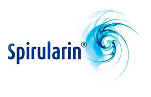 SPIRULARIN