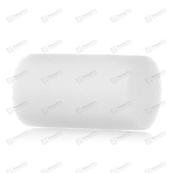 LIGASANO Лигазан белый (не стерильный) 6х3,5 / 2,5 / 1,5 х0,5 см