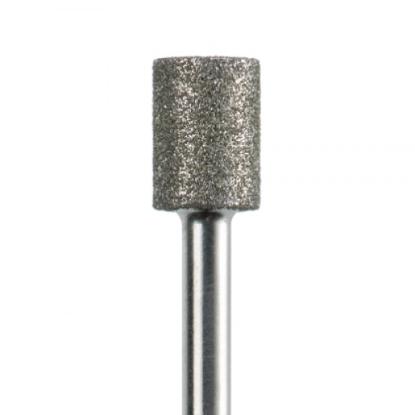 Алмазная фреза Acurata 806 104 110 524 055N
