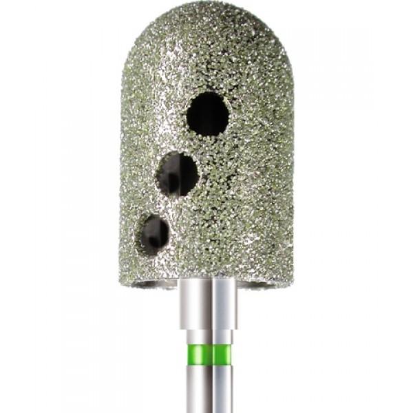 Алмазная фреза HURRICAN Acurata 806 104 H200 534 095