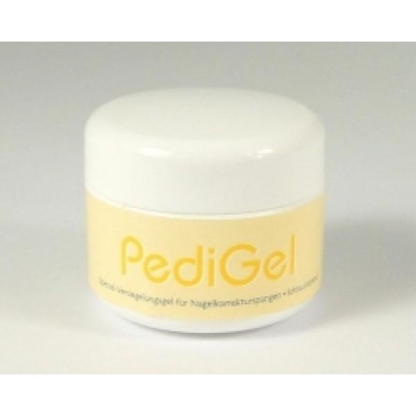 Гель для герметизации PediGel, 4 g ..