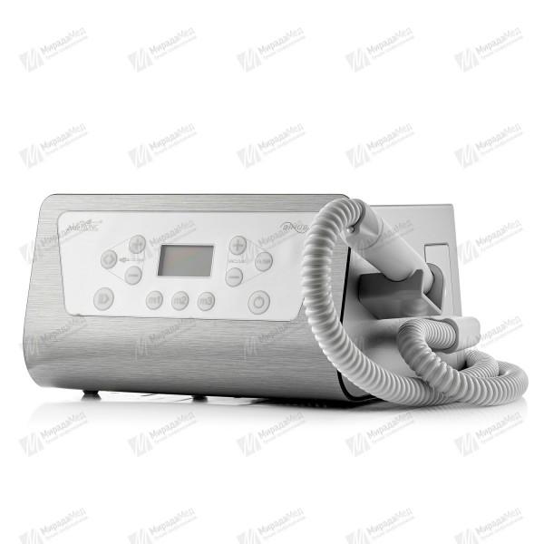 Аппарат для педикюра с пылесосом PodoTronic SINUS - III  30000 об/мин
