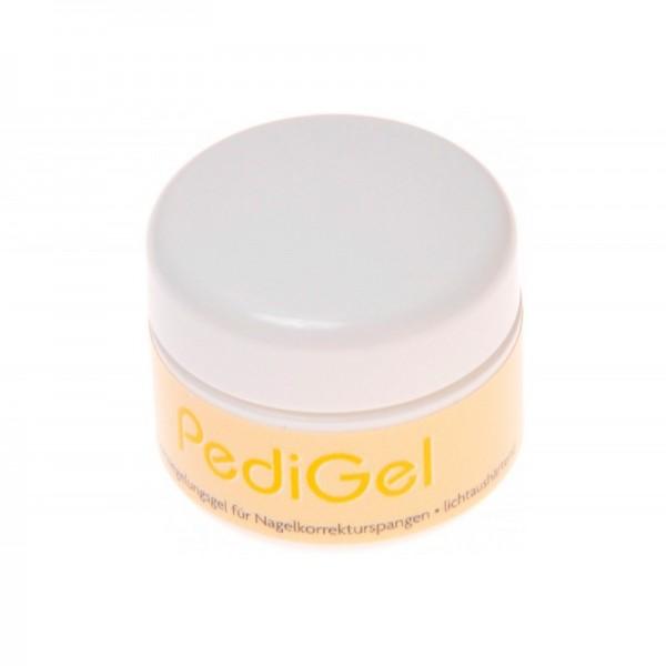 Гель для герметизации PediGel, 4 g